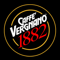 cafe vergnano 1882